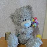 Мишка Митую
