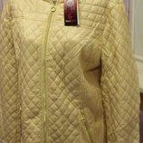 бежева курточка Black&Red розміри М/xl/xхl XXXl нова бірки