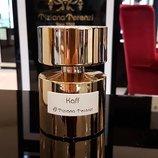 Tiziana terenzi kaff 100% оригинал, духи, парфюмерия, парфюм, распив, терензи, кафф, аромат, тизиана
