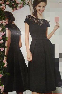 Нежное, Элегантное платье. Супер цена.. В наличии