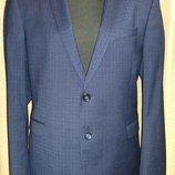 Cinque, стильный мужской пиджак
