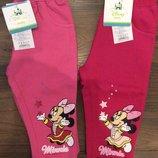 Спортивні штани Minnie