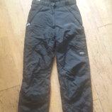 Лыжные штаны размер Л