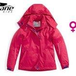 куртка деми мембрана 11-12лет Crane новая большой выбор одежды 1-16лет