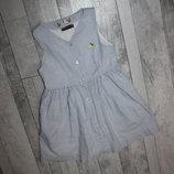 Красивое платье на 5 лет