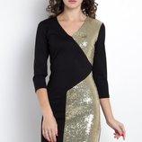 Женское стильное платье Brenda 42-48