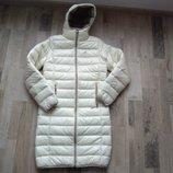 Хs-S стильное брендовое пальто