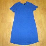Платье G21