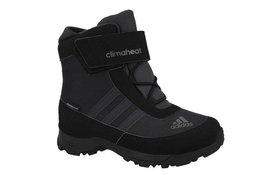 059b13f8 Зимние термо ботинки Adisnow K B33214 19 см: 2400 грн - детская зимняя  обувь adidas в Сумах, объявление №19716085 Клубок (ранее Клумба)