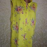 Летняя Блуза Р.62