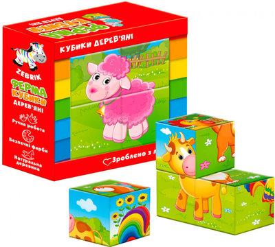 Новинка Разные Деревянные кубики-пазлы,деревянные игрушки,деревянные пазлы