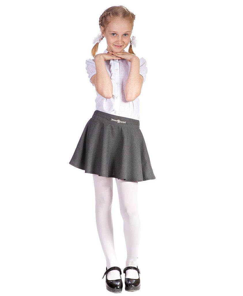 School Girls High Resolution Stock Photography And Images