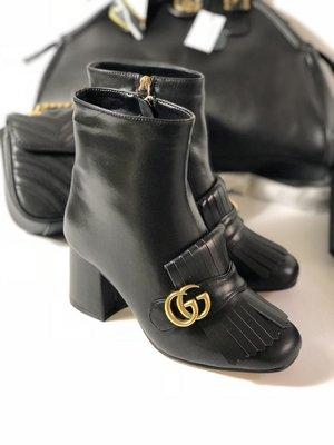 Распродажа брендовой обуви, ботинки Gucci, Prada, LV, Wang  1500 грн ... fff1b63a4b1