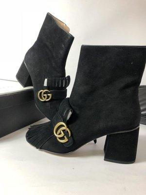 Распродажа брендовой обуви, ботинки Gucci, Prada, LV, Wang. Previous Next. Распродажа  брендовой обуви ... c11b5ae799d
