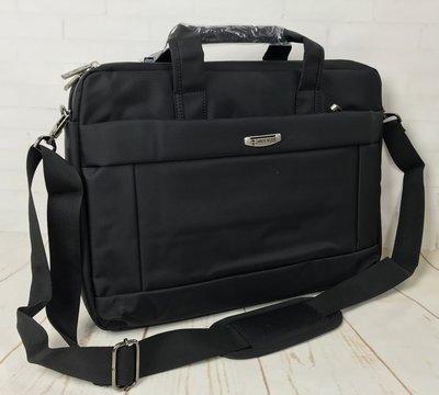 da60999df7d2 Мужская сумка- портфель. Нейлон. Отличное качество. Сумка для ноутбука,  документов.