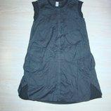 Платье Zara на девочку 11-12 лет