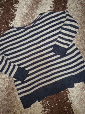 1Огромный выбор свитеров кофт блуз рубашек