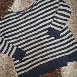 Огромный выбор свитеров кофт блуз рубашек