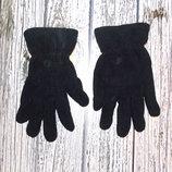 Флисовые перчатки Thinsulate для мужчины