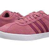 кроссовки adidas Women´s Courtset Sneaker
