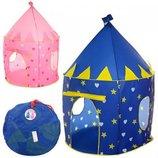 Палатка домик M 3332
