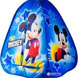 Игровая палатка Disnep Микки-Маус Fairies D-3305