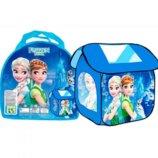 Детская палатка Холодное сердце Frozen M 3096