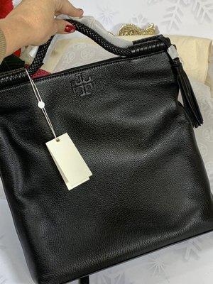7d18c7b41505 Женская кожаная сумка Tory Burch  4200 грн - сумки средних размеров ...