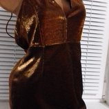 платье рL