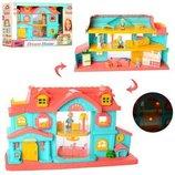 Кукольный домик Window Box 173315