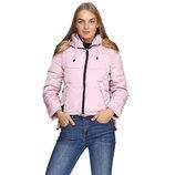 Куртка женская стильная 46 L XL 50