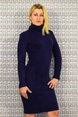 c1310e97e3dc8d4 Теплое платье для подростков и женщин: 240 грн - платья и сарафаны ...