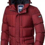 Куртка Braggart L 175 рост