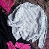 Милый свитерочек от Primark