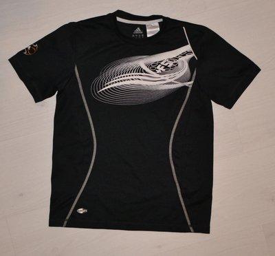 Спортивная футболка Adidas рост 152 см