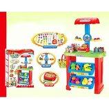 Детская игра магазин Bohui Toys 661-79