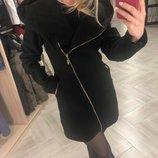 Суперовое, кашемировое пальто Качество
