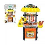 Набор инструментов детский Hong Toys 36778-115