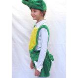 костюм Крокодила продажа
