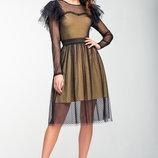 Платье 5148 Новинка