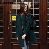 Очень красивое и модное пальто Турция Тм Koton