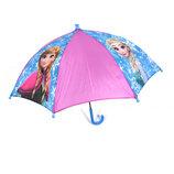 Классные зонтики Тм Disney девочкам из Англии