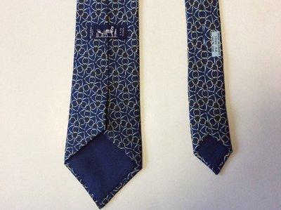 Галстук HERMES оригинал 100 % шёлк  900 грн - галстуки, бабочки ... fe5f1a36de9