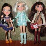 куклы Братц MGA