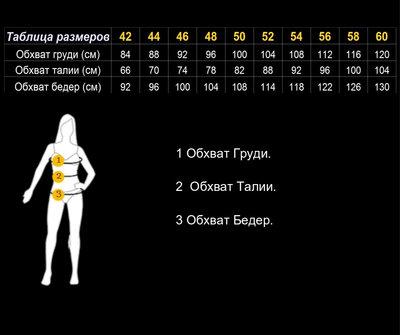 a007e145f0f Шикарное платье Кураж в серую клетку с пайетками ткань костюмная ангора  скл.15. Previous Next