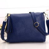 Женская сумочка, 7 цветов