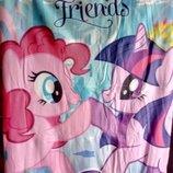 Детский плед My Little Pony Дисней