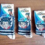 Детские носки для мальчиков Шу Волд Бей Блейд