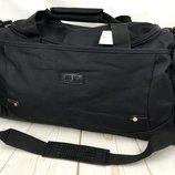 Спортивная, дорожная качественная сумка. Сумка в дорогу. Ксс20-1