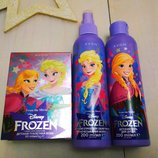 Подарочный набор для девочек Disney Frozen